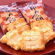 角乃餅(かくのもち)