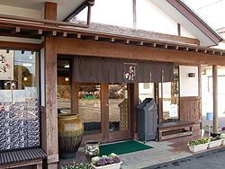 下野乃国米菓處 木村 真岡店